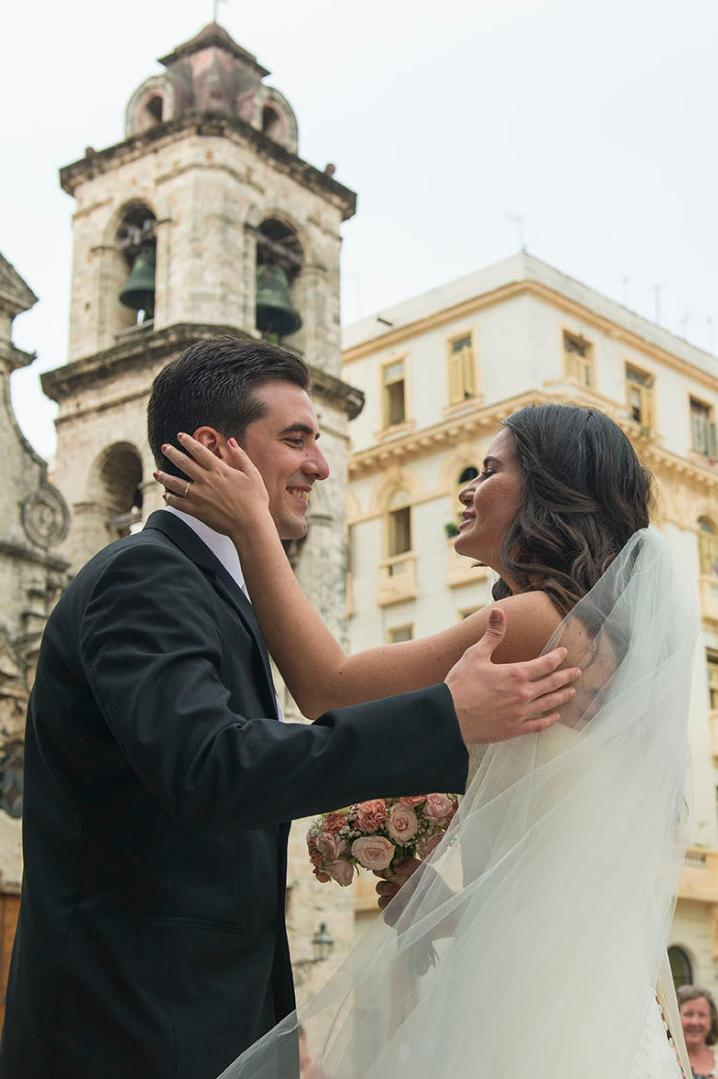 bodas-sin-clasificar-sin-tema-cuba-15491.jpg
