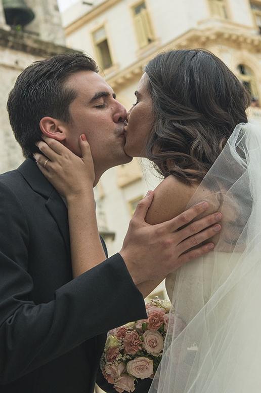 bodas-sin-clasificar-sin-tema-cuba-15492.jpg