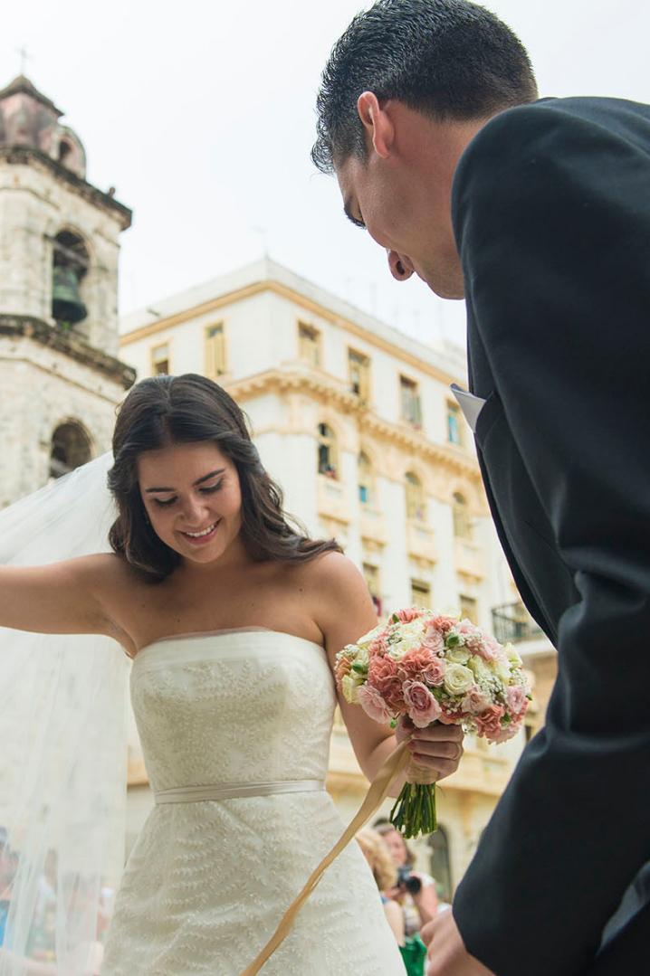 bodas-sin-clasificar-sin-tema-cuba-15493.jpg