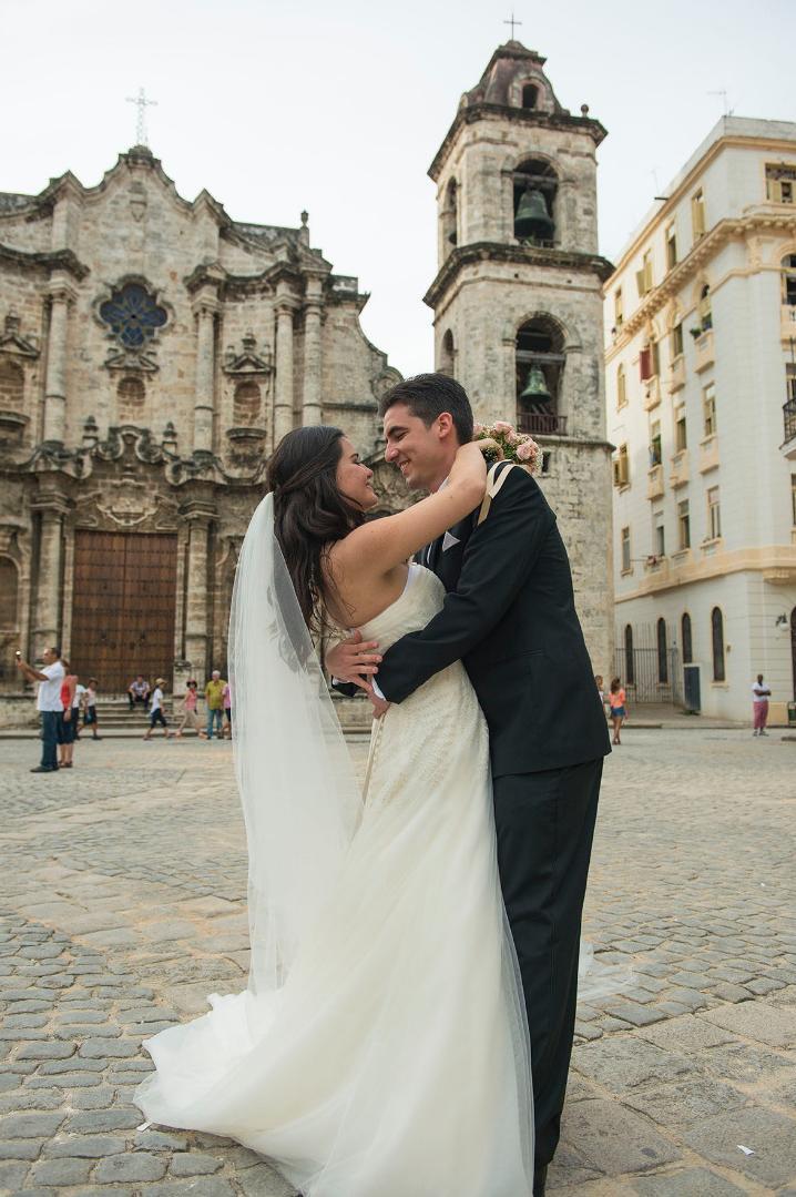 bodas-sin-clasificar-sin-tema-cuba-15501.jpg