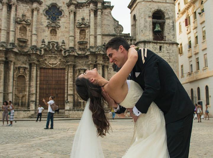 bodas-sin-clasificar-sin-tema-cuba-15502.jpg
