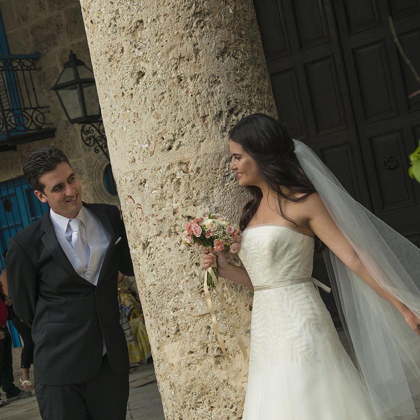 bodas-sin-clasificar-sin-tema-cuba-15511.jpg