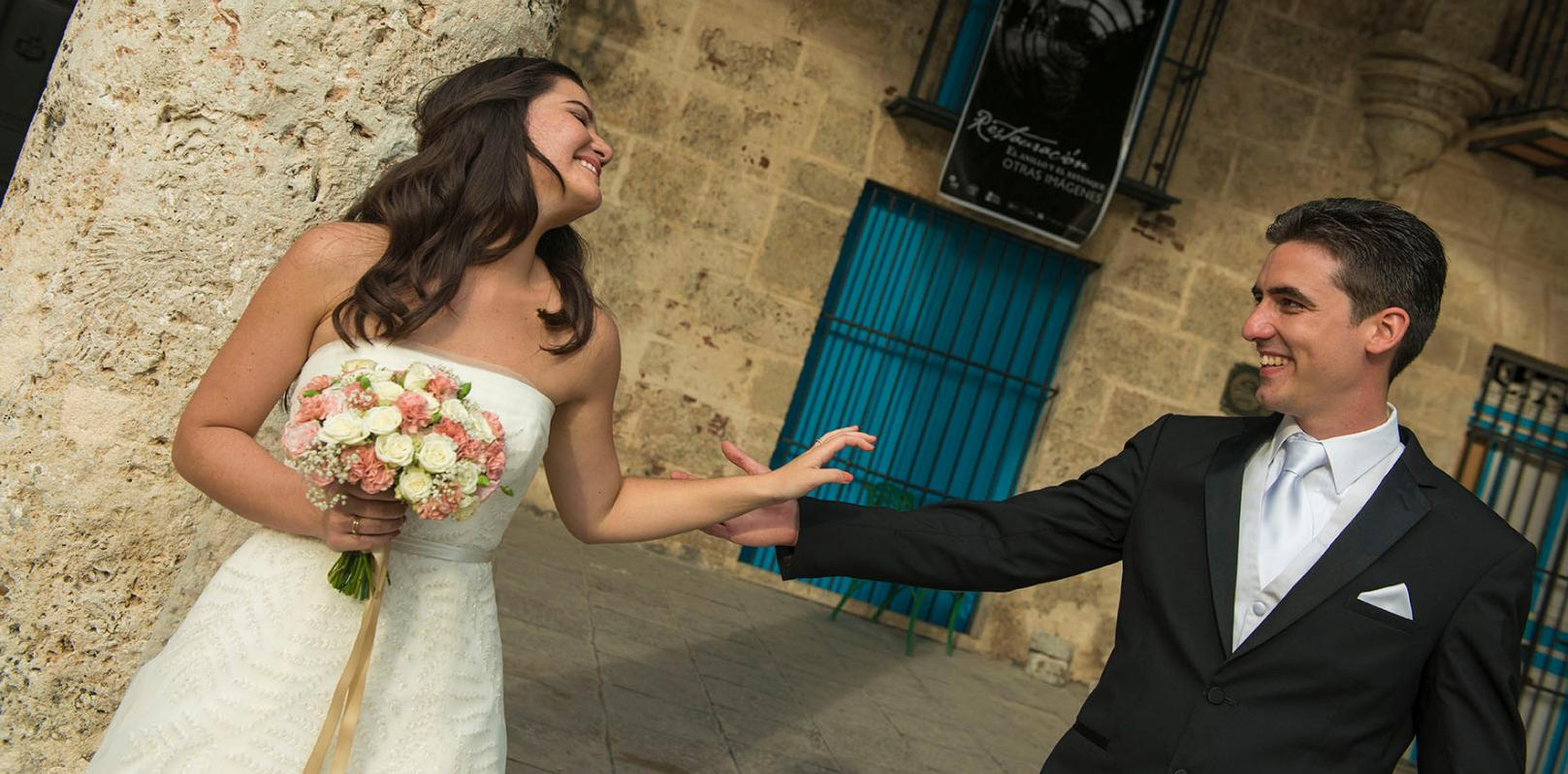bodas-sin-clasificar-sin-tema-cuba-15512.jpg