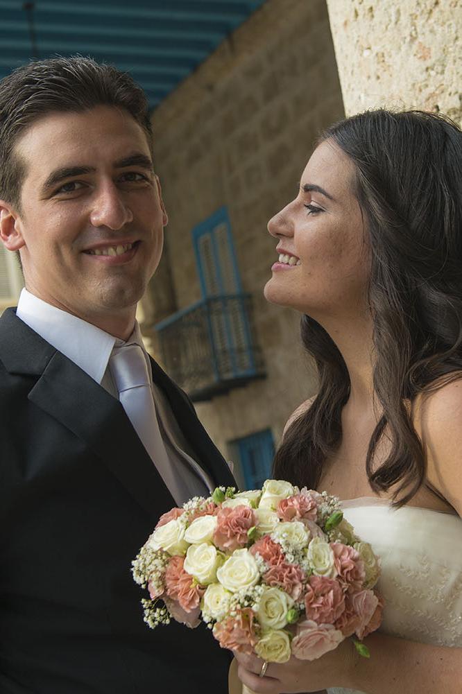 bodas-sin-clasificar-sin-tema-cuba-15513.jpg