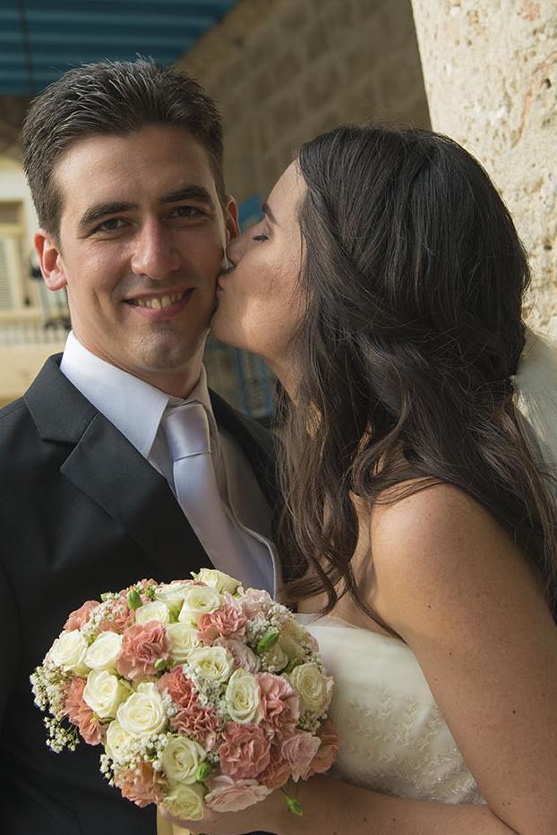 bodas-sin-clasificar-sin-tema-cuba-15515.jpg