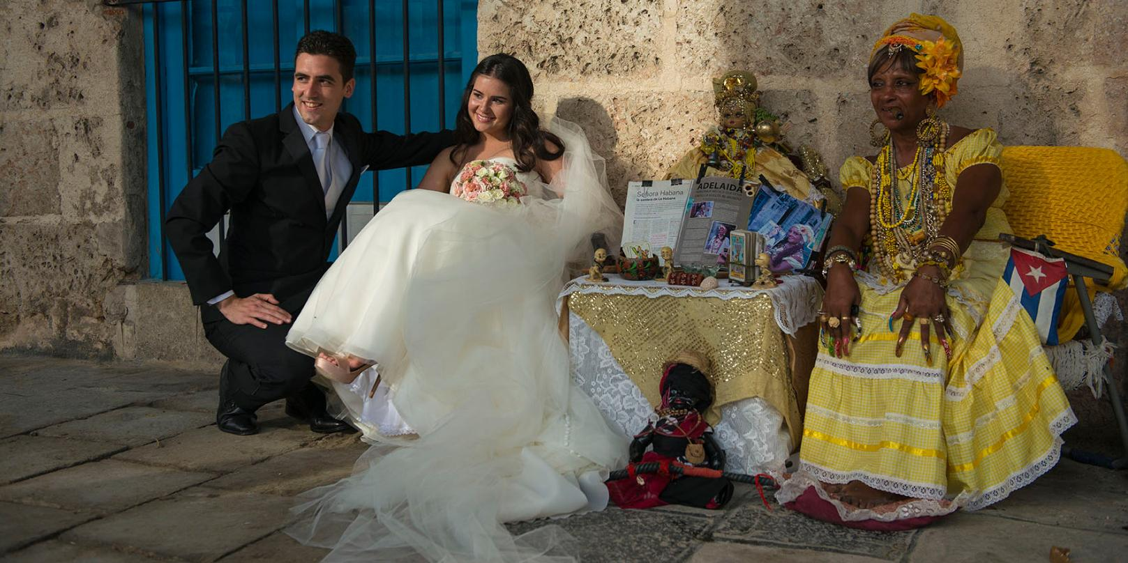 bodas-sin-clasificar-sin-tema-cuba-15521.jpg