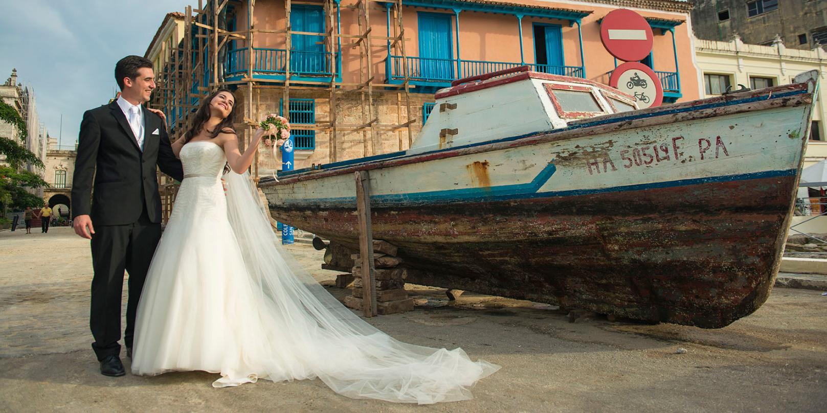 bodas-sin-clasificar-sin-tema-cuba-15531.jpg