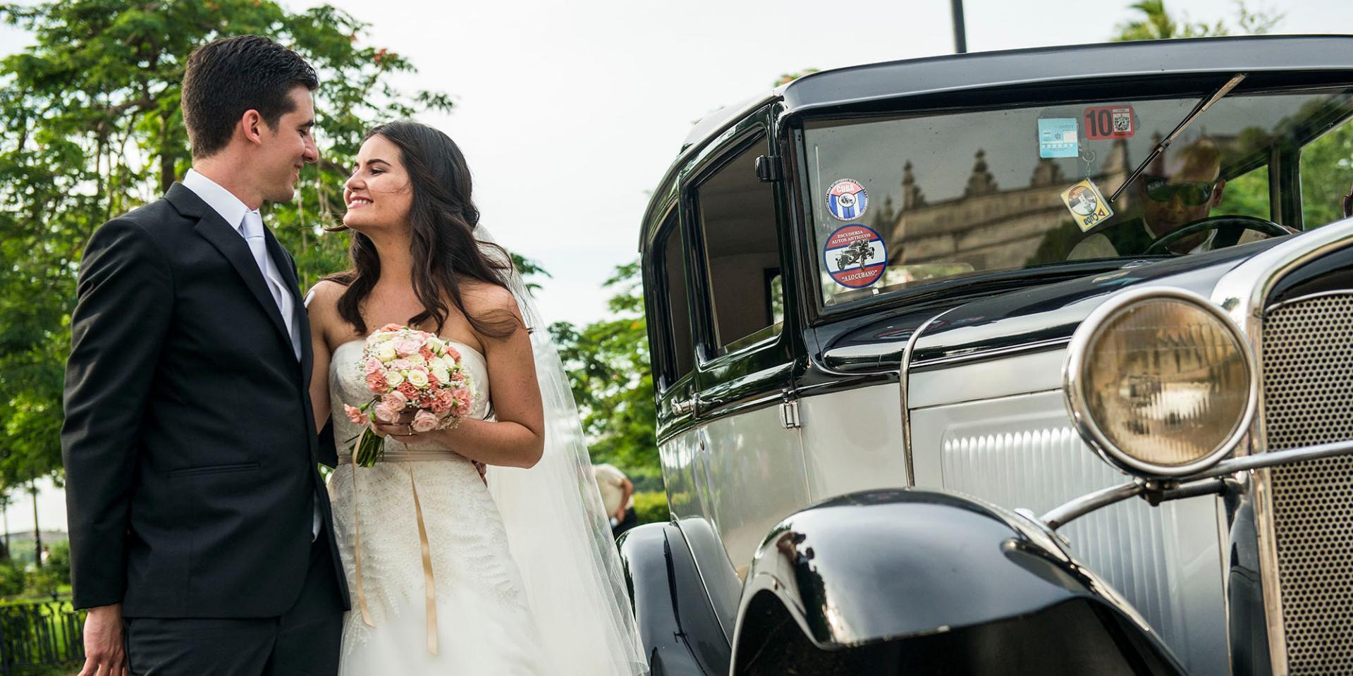 bodas-sin-clasificar-sin-tema-cuba-15541.jpg