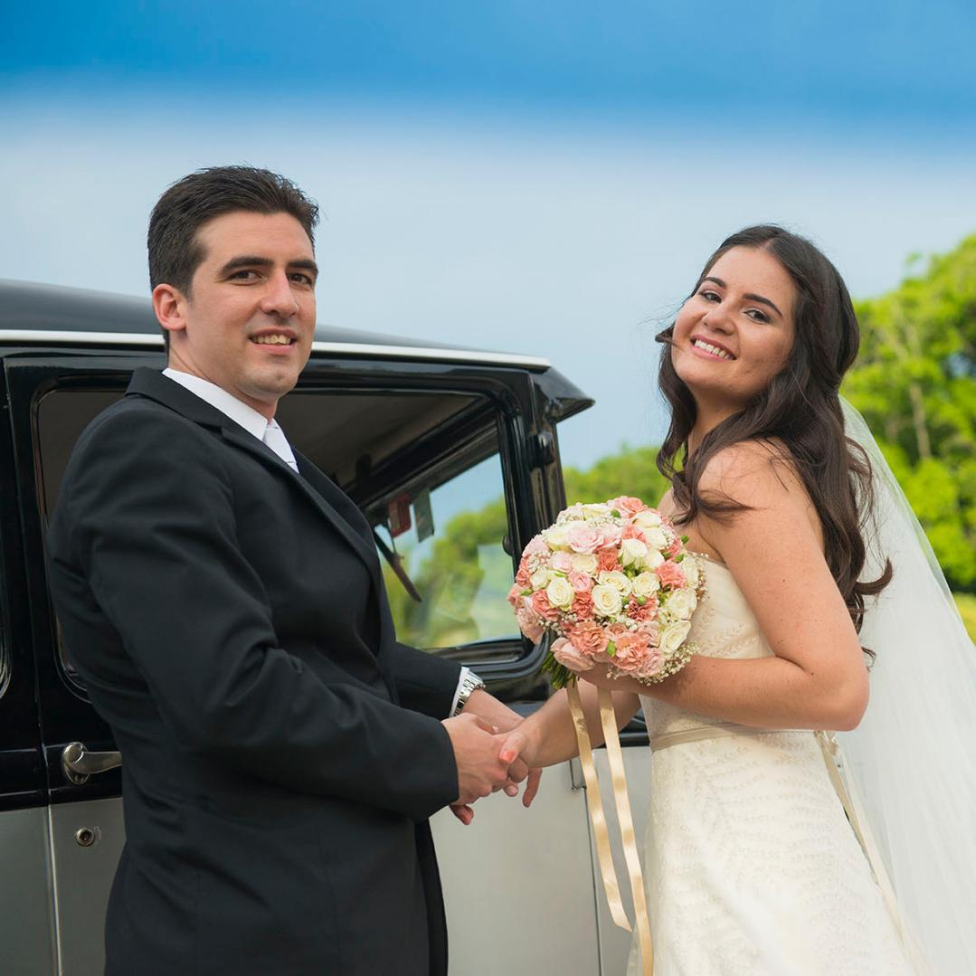 bodas-sin-clasificar-sin-tema-cuba-15551.jpg