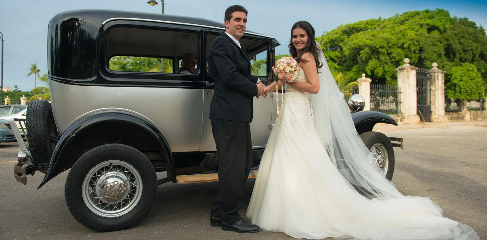 bodas-sin-clasificar-sin-tema-cuba-15552.jpg