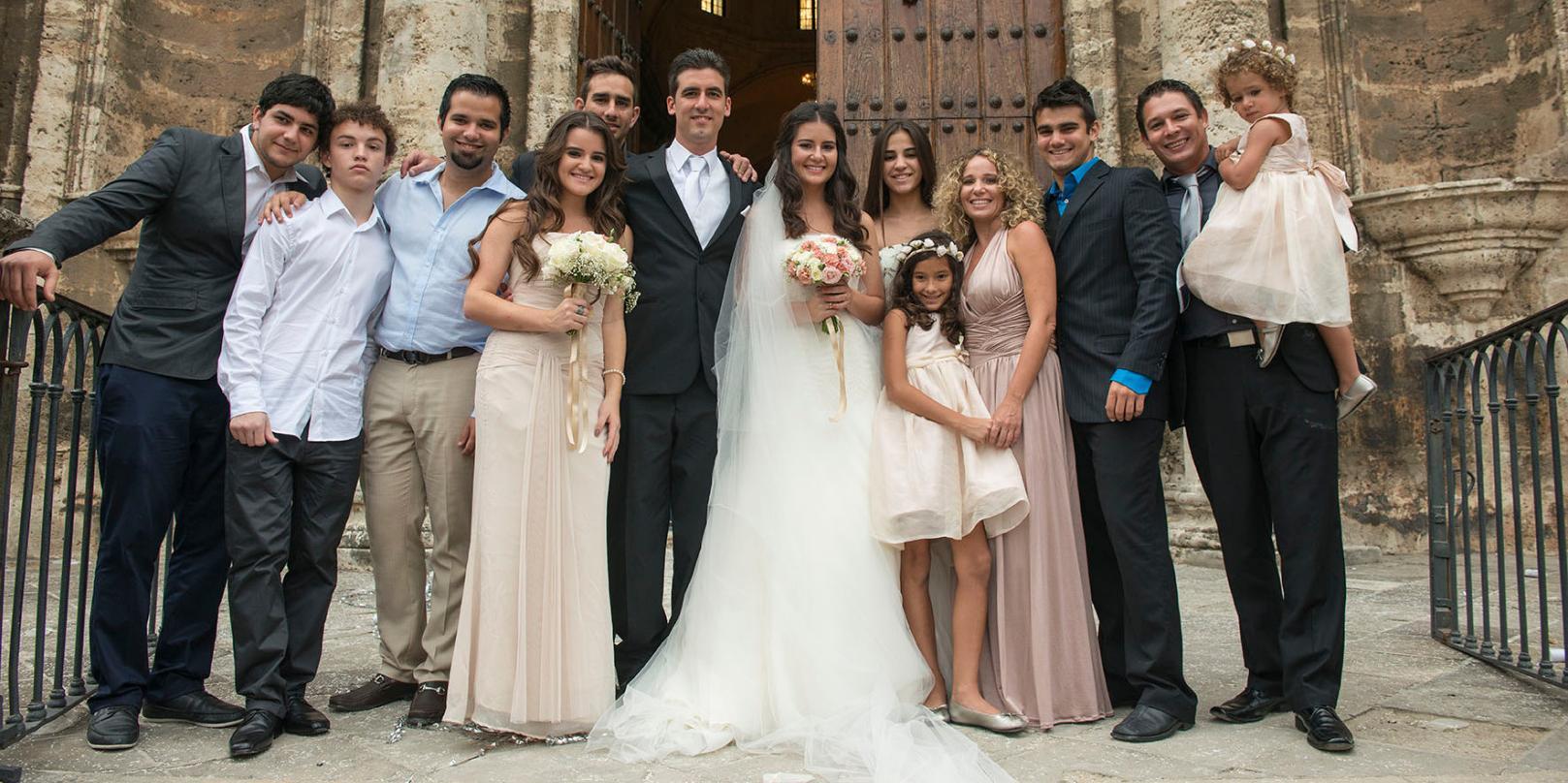 bodas-sin-clasificar-sin-tema-cuba-15571.jpg
