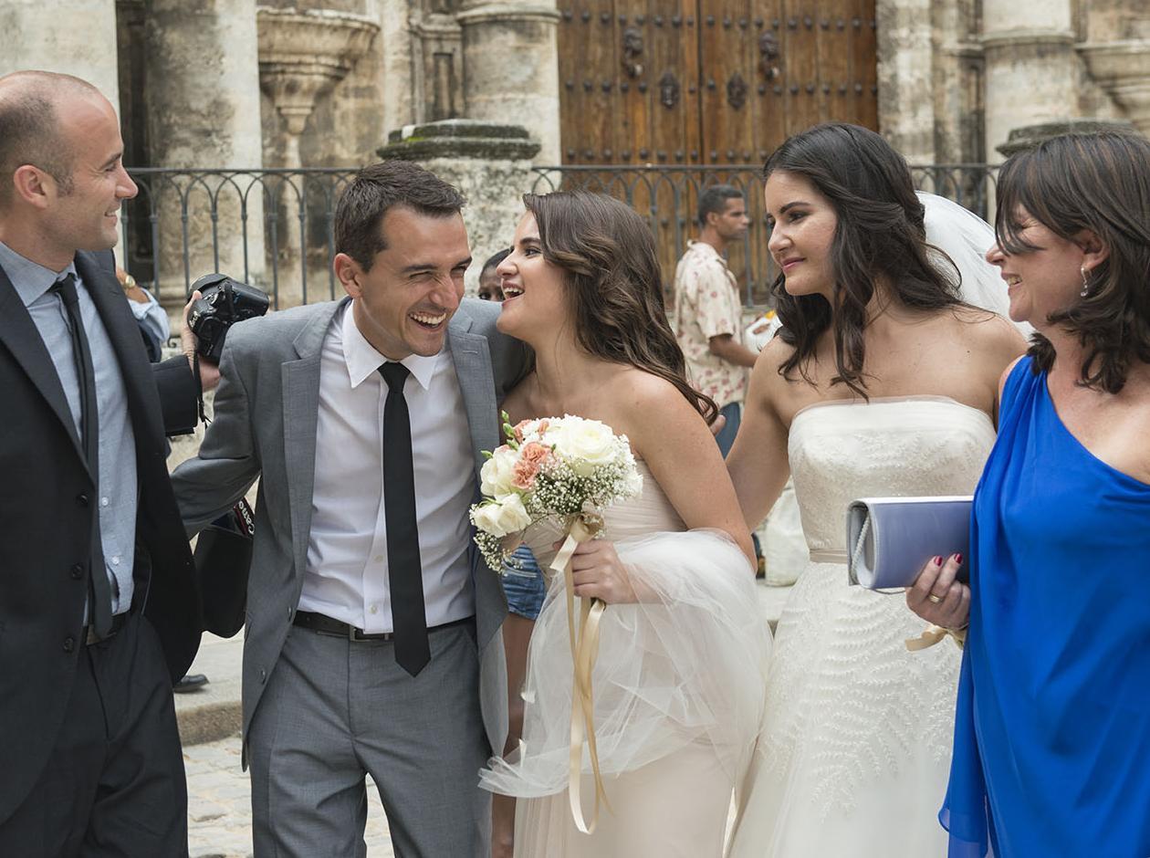 bodas-sin-clasificar-sin-tema-cuba-15592.jpg
