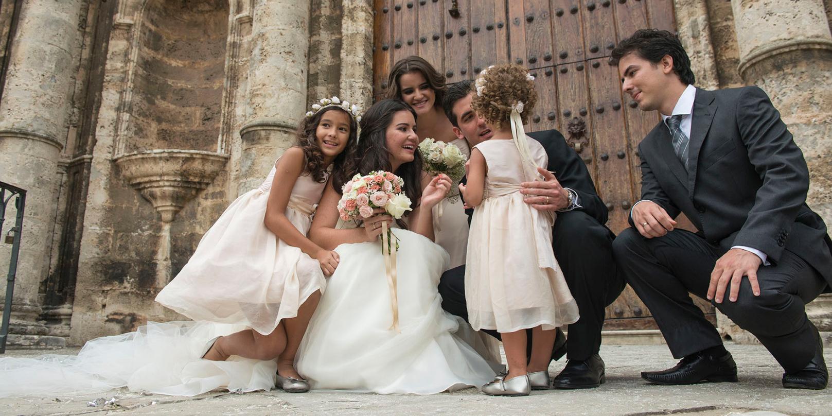 bodas-sin-clasificar-sin-tema-cuba-15601.jpg