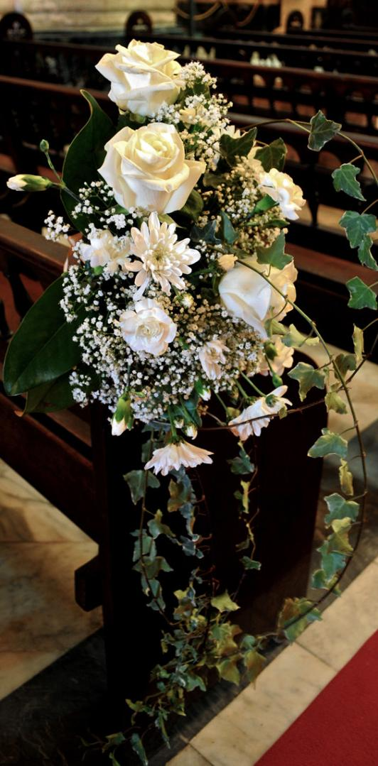 bodas-sin-clasificar-sin-tema-cuba-15891.jpg
