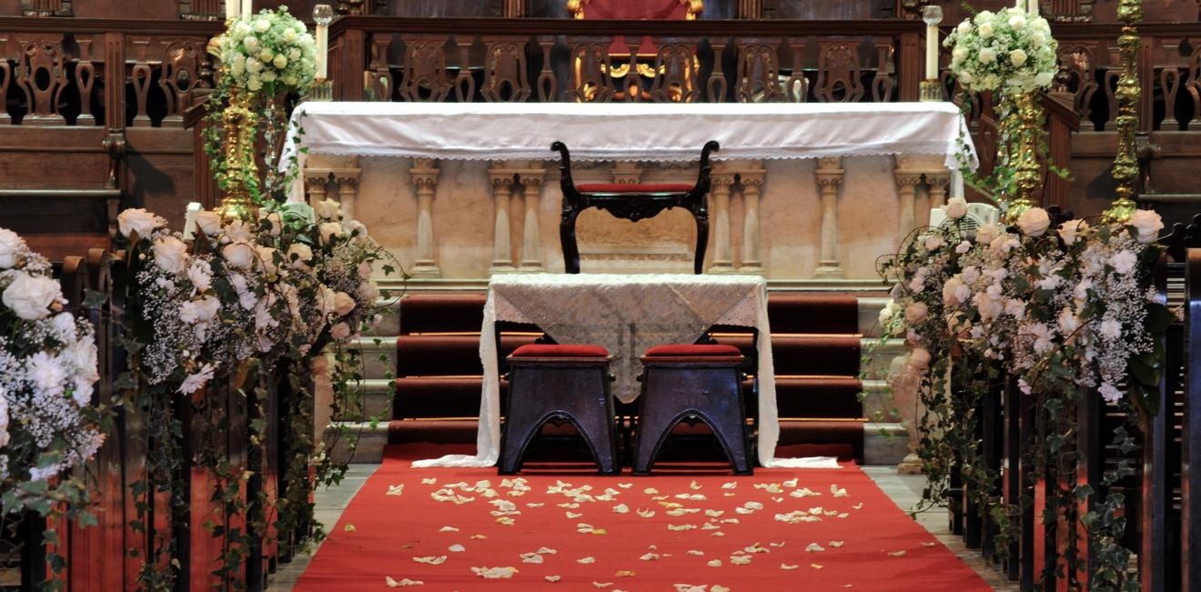 bodas-sin-clasificar-sin-tema-cuba-15892.jpg
