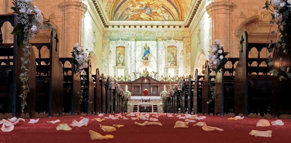 bodas-sin-clasificar-sin-tema-cuba-15894.jpg