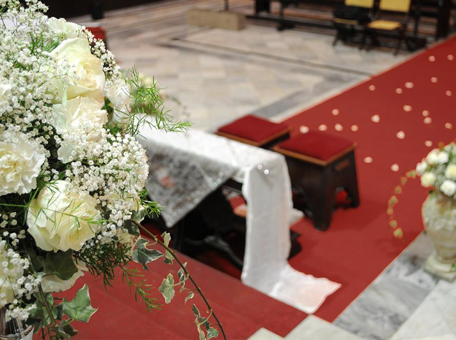 bodas-sin-clasificar-sin-tema-cuba-15902.jpg