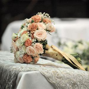 bodas-sin-clasificar-sin-tema-cuba-15922.jpg