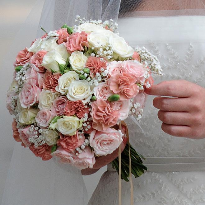 bodas-sin-clasificar-sin-tema-cuba-15923.jpg
