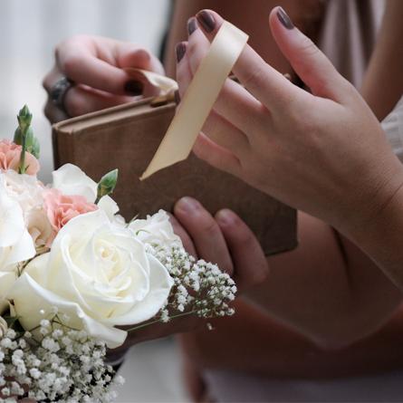 bodas-sin-clasificar-sin-tema-cuba-15924.jpg