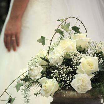 bodas-sin-clasificar-sin-tema-cuba-15925.jpg