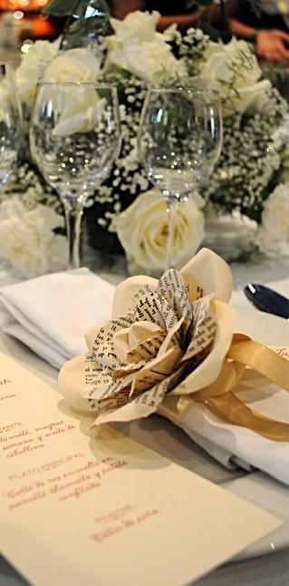 bodas-sin-clasificar-sin-tema-cuba-15941.jpg