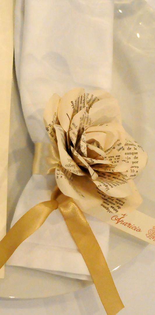 bodas-sin-clasificar-sin-tema-cuba-15943.jpg