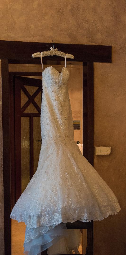 bodas-estilo-clasico-sin-tema-cuba-16501.jpg