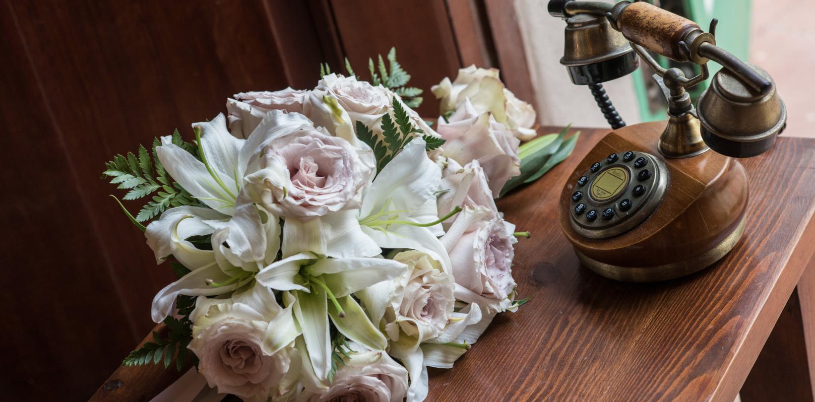 bodas-estilo-clasico-sin-tema-cuba-16504.jpg