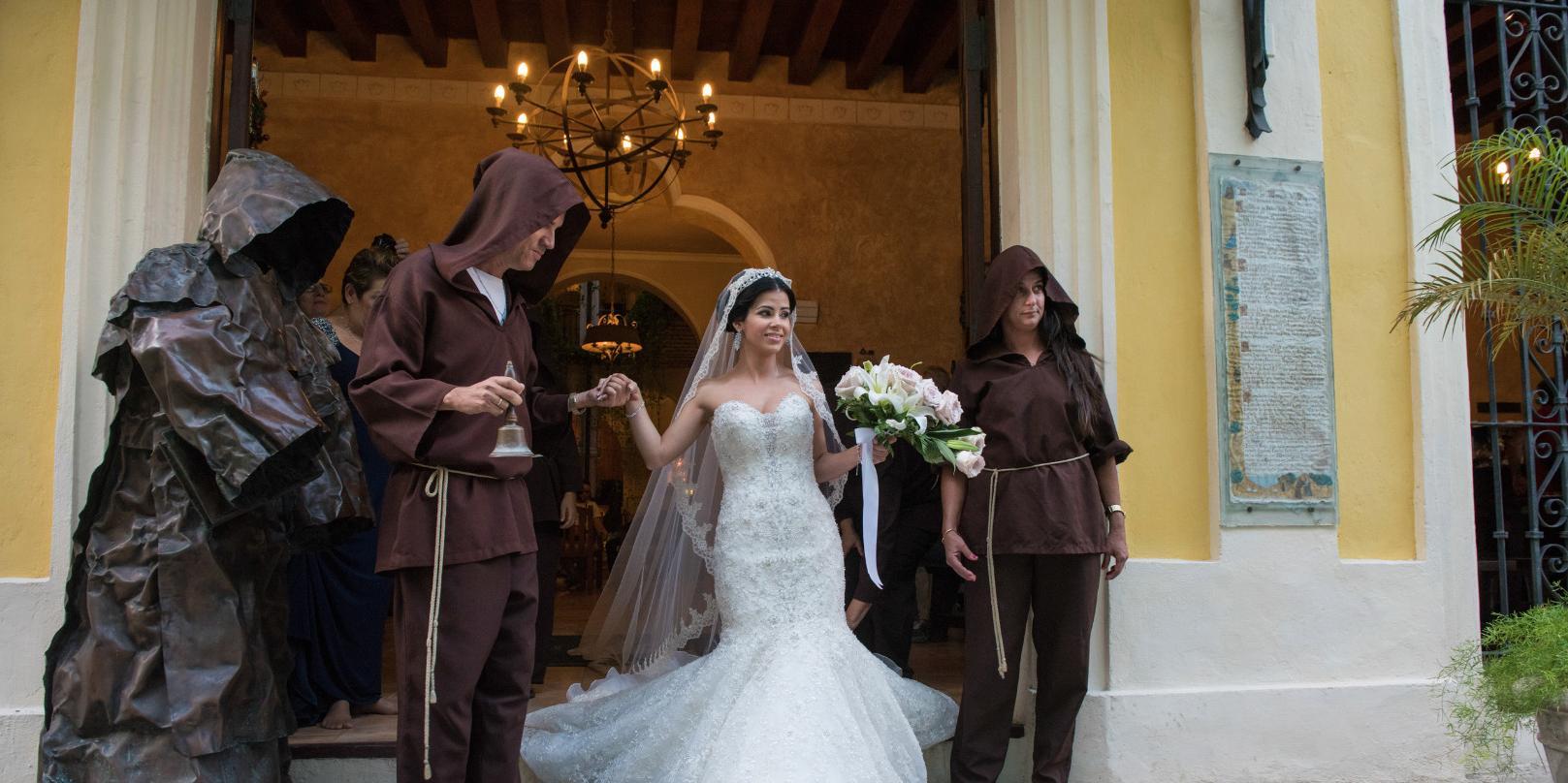 bodas-estilo-clasico-sin-tema-cuba-16521.jpg