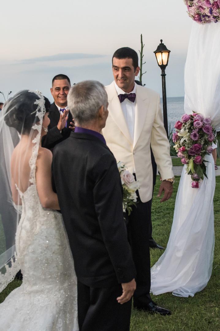 bodas-estilo-clasico-sin-tema-cuba-16561.jpg