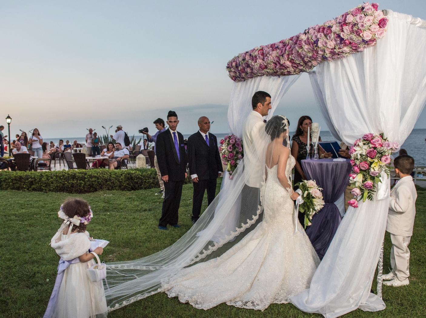 bodas-estilo-clasico-sin-tema-cuba-16562.jpg