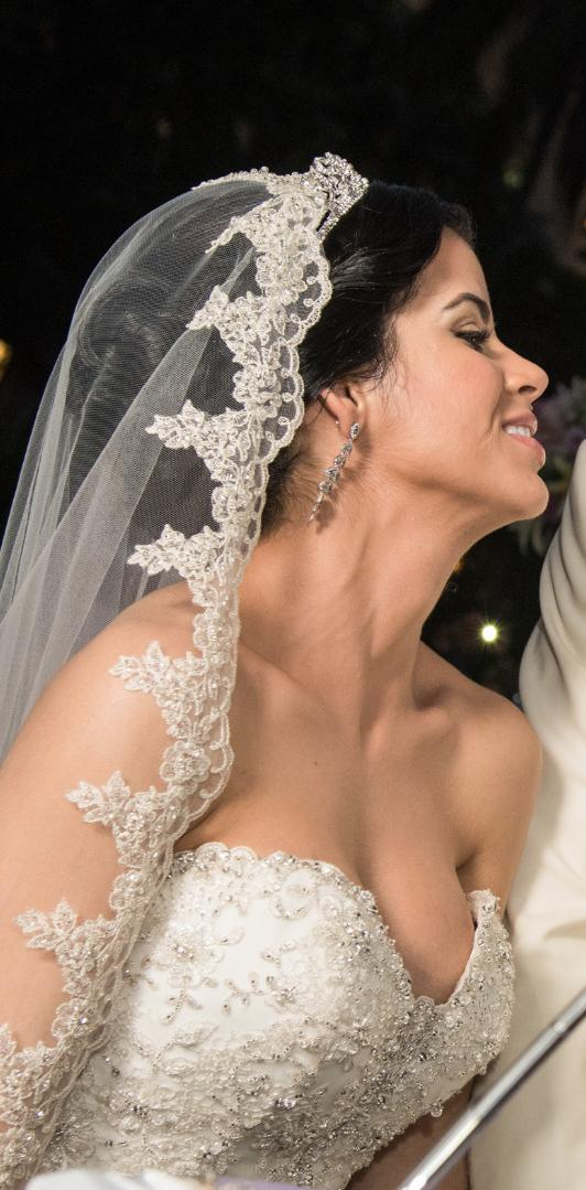 bodas-estilo-clasico-sin-tema-cuba-16571.jpg