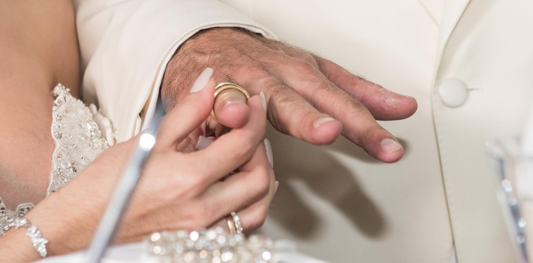 bodas-estilo-clasico-sin-tema-cuba-16574.jpg