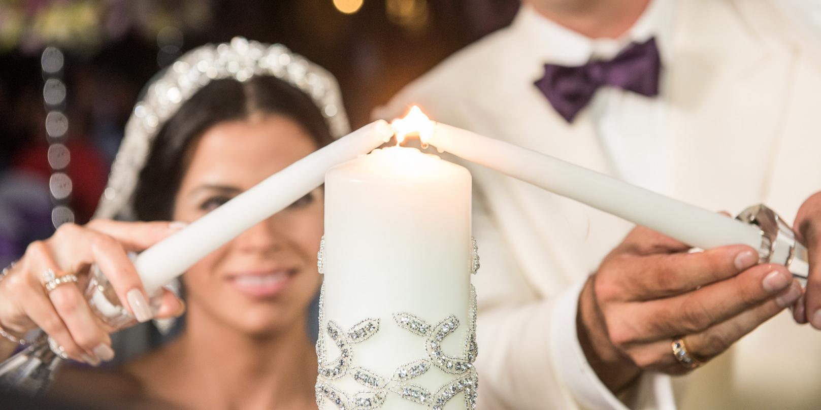 bodas-estilo-clasico-sin-tema-cuba-16581.jpg