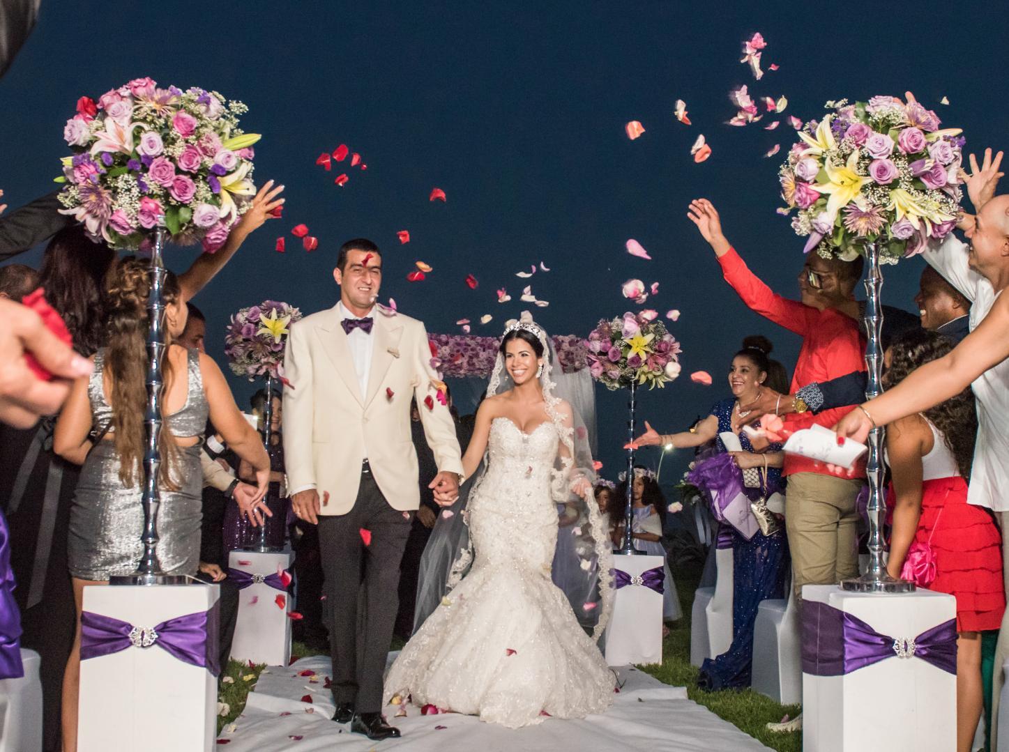 bodas-estilo-clasico-sin-tema-cuba-16591.jpg