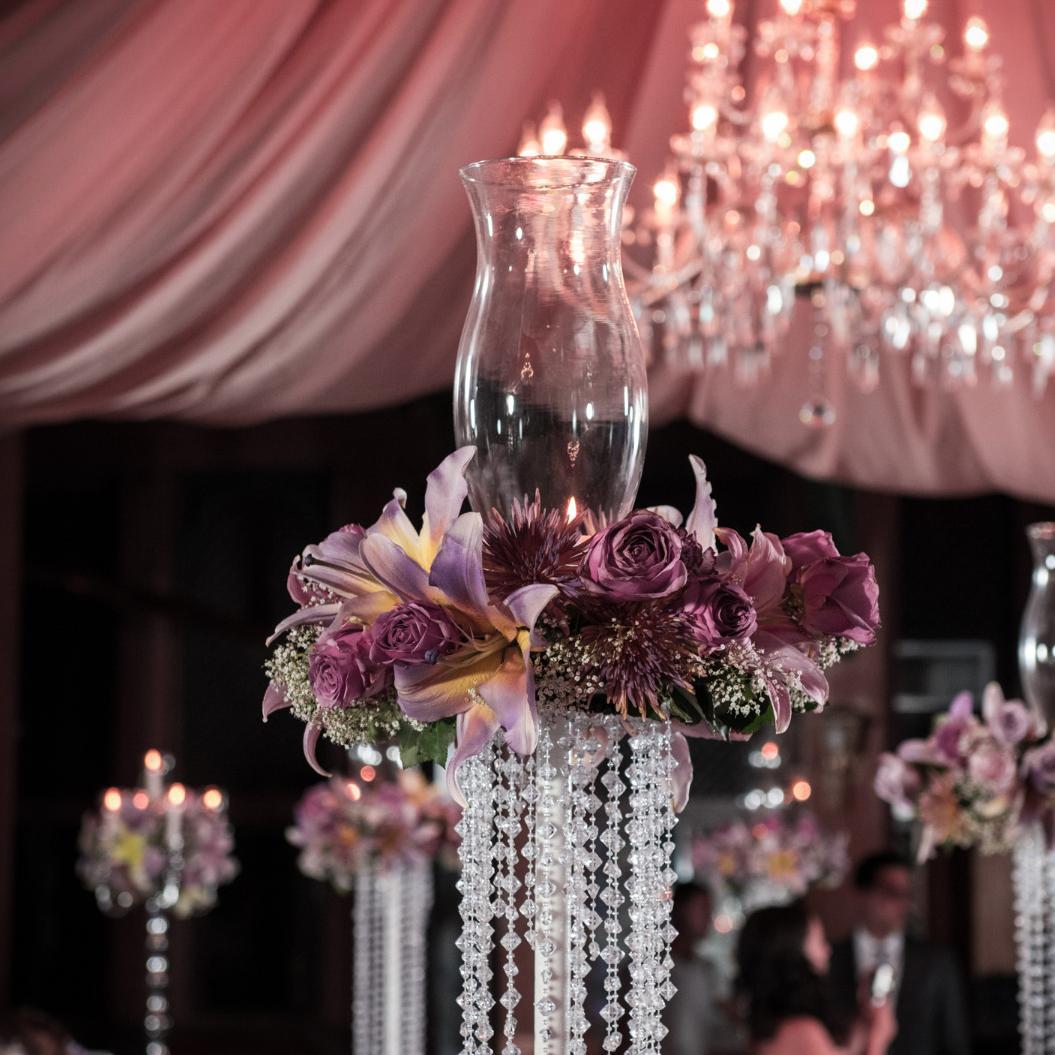 bodas-estilo-clasico-sin-tema-cuba-16641.jpg