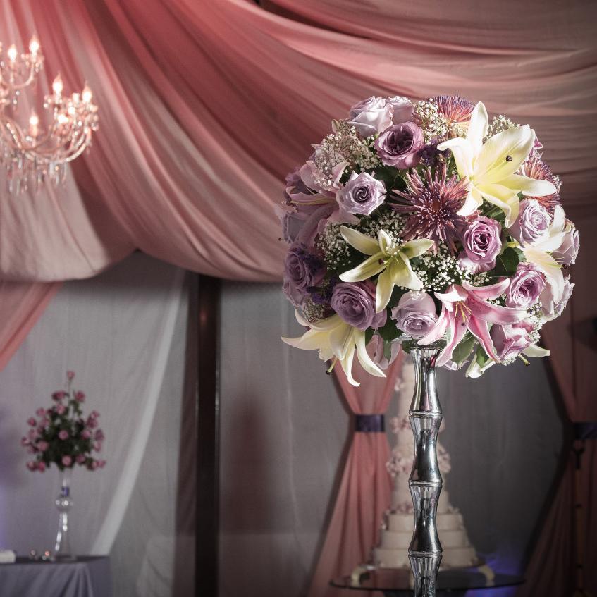 bodas-estilo-clasico-sin-tema-cuba-16642.jpg