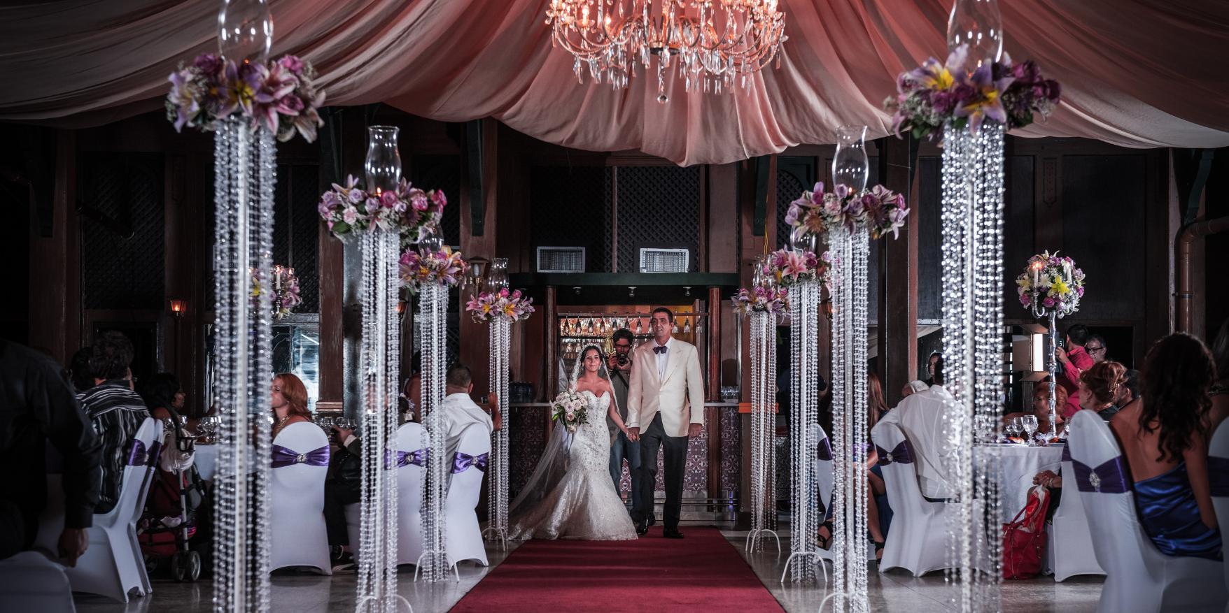 bodas-estilo-clasico-sin-tema-cuba-16651.jpg