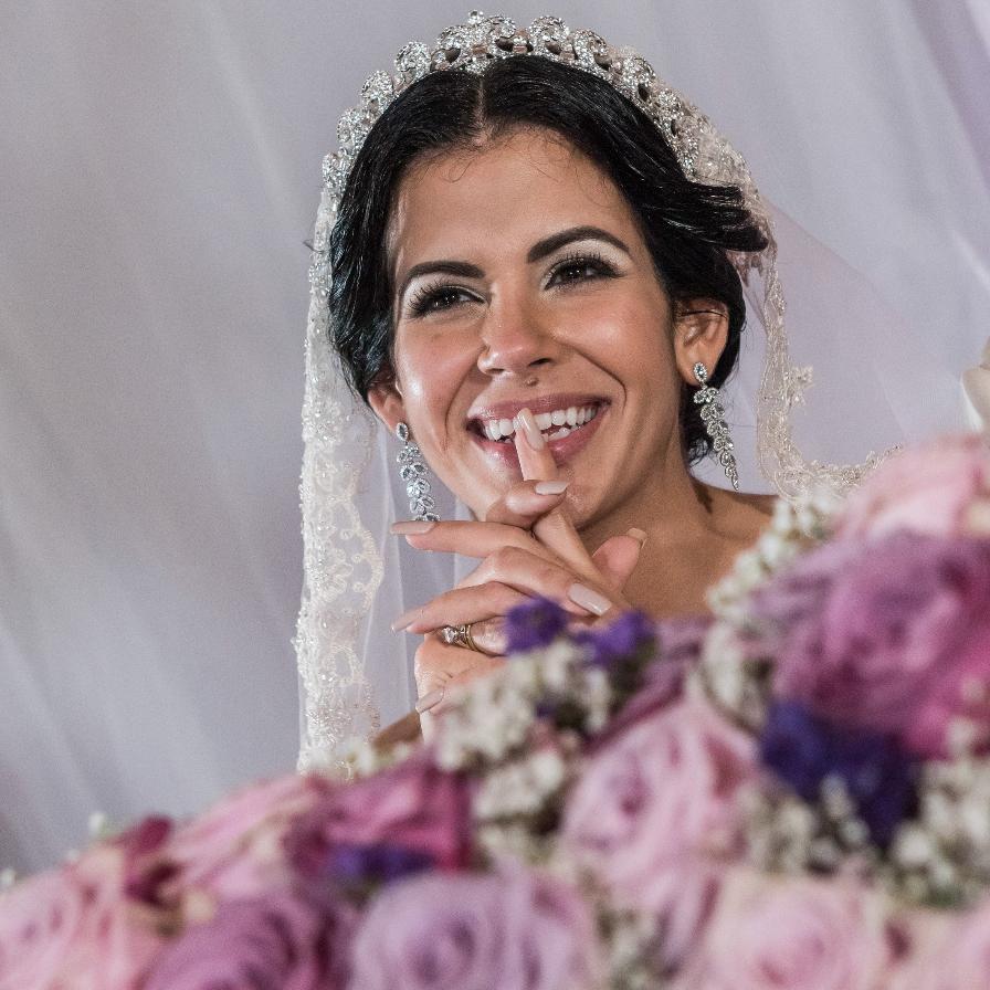 bodas-estilo-clasico-sin-tema-cuba-16681.jpg
