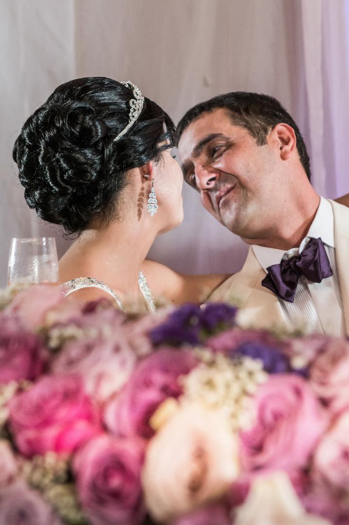bodas-estilo-clasico-sin-tema-cuba-16683.jpg
