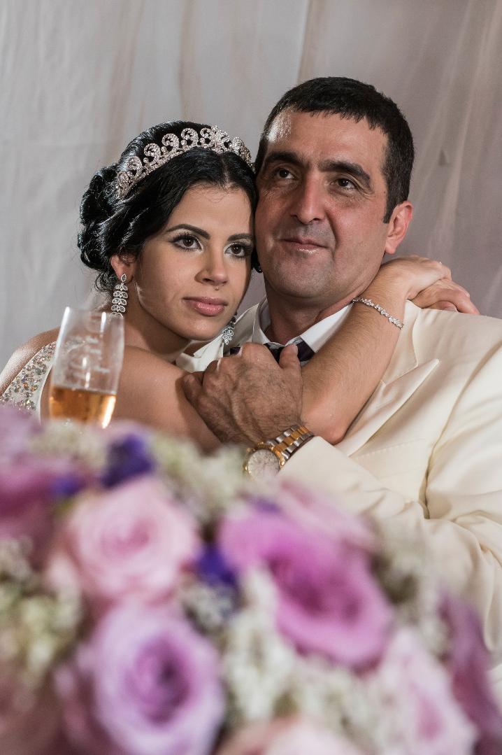 bodas-estilo-clasico-sin-tema-cuba-16684.jpg