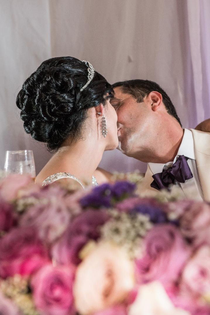 bodas-estilo-clasico-sin-tema-cuba-16685.jpg