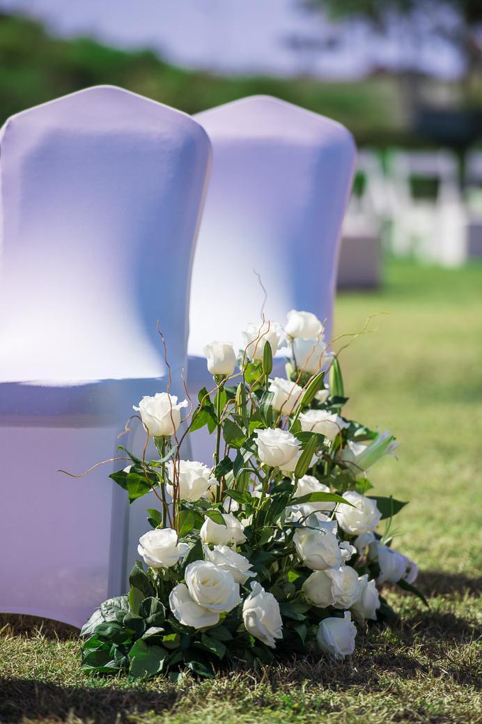 bodas-sin-clasificar-sin-tema-cuba-16721.jpg