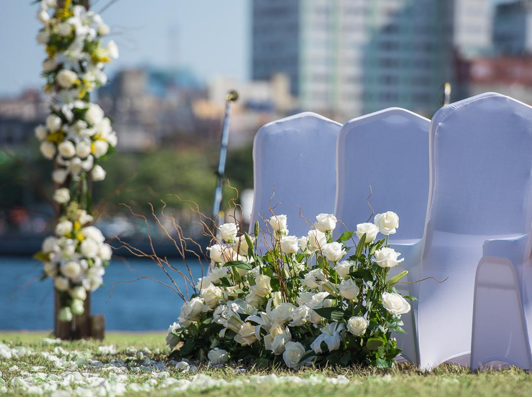 bodas-sin-clasificar-sin-tema-cuba-16722.jpg