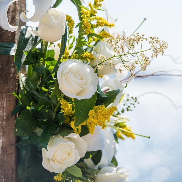 bodas-sin-clasificar-sin-tema-cuba-16771.jpg