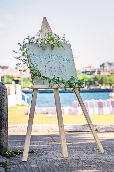 bodas-rustico-chic-sin-tema-cuba-16801.jpg