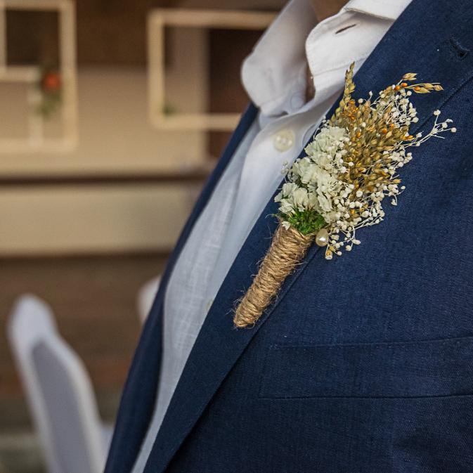 bodas-rustico-chic-sin-tema-cuba-16822.jpg