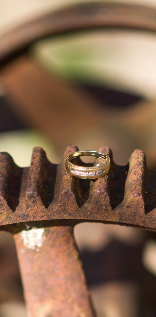 bodas-sin-clasificar-sin-tema-cuba-18251.jpg