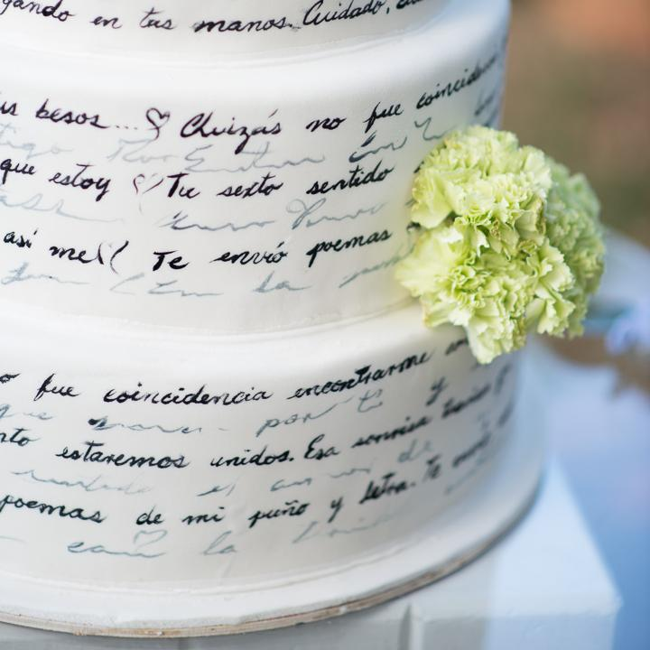 bodas-sin-clasificar-sin-tema-cuba-18291.jpg